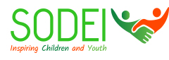 Solidarity and Development Initiative (SODEI)